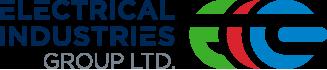 company-page-eig-logo