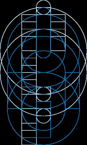 company-page-eig-wireframe-design