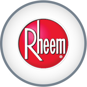 distributor-rheem