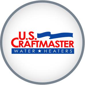 distributor-us-craftmaster