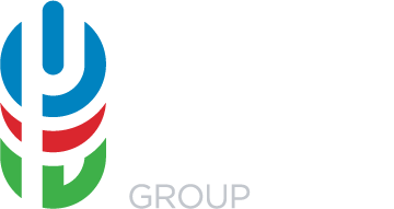 Electrical Industries Group