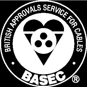 BASEC