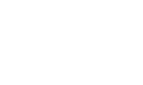 KEMA-KEUR