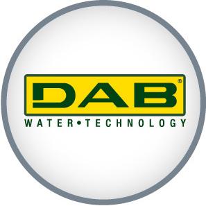 distributor-dab