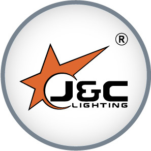 distributor-j-and-c-lighting