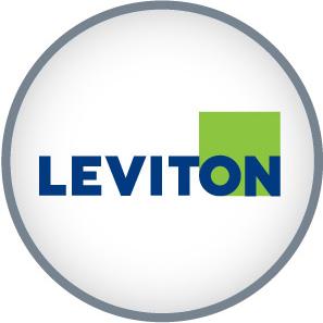 distributor-leviton