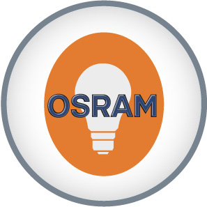 distributor-osram